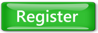 register-button-png-8